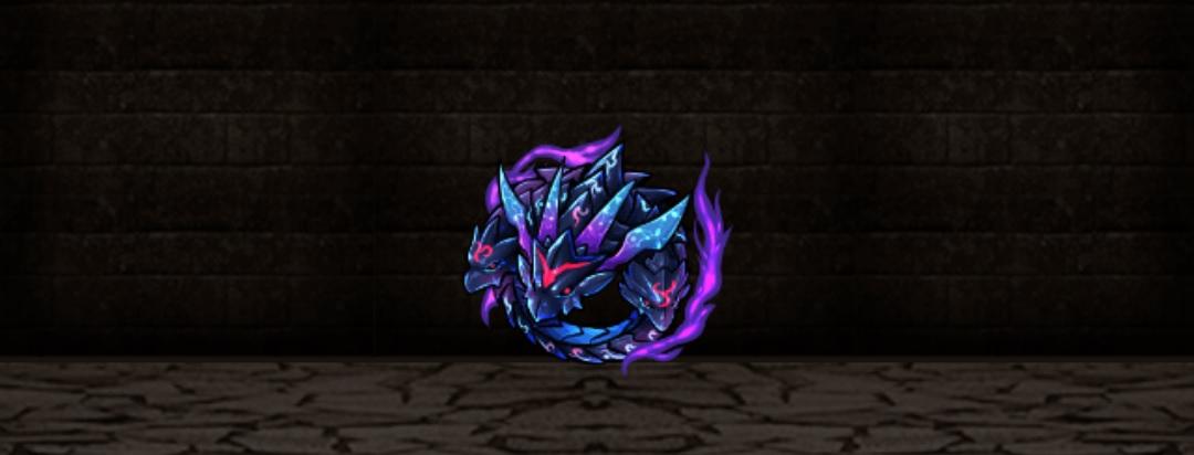 585×300,nolink,禍龍の指輪・迅