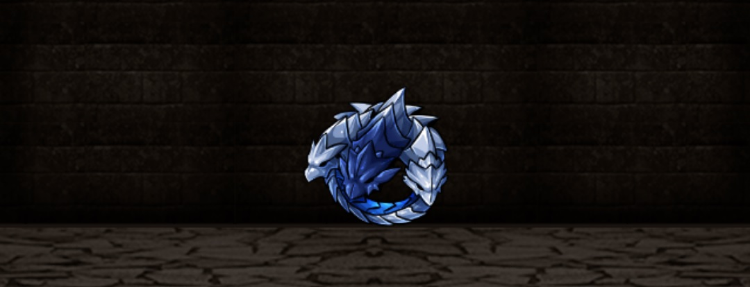 585×300,nolink,罪咎の指輪・迅