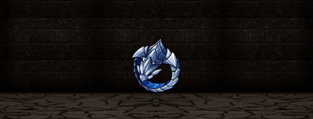 585×300,nolink,罪の指輪・迅