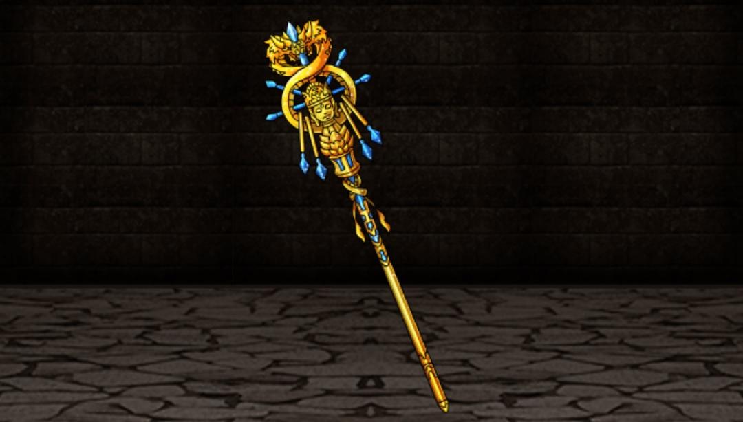 585×300,nolink,釈迦の仏杖
