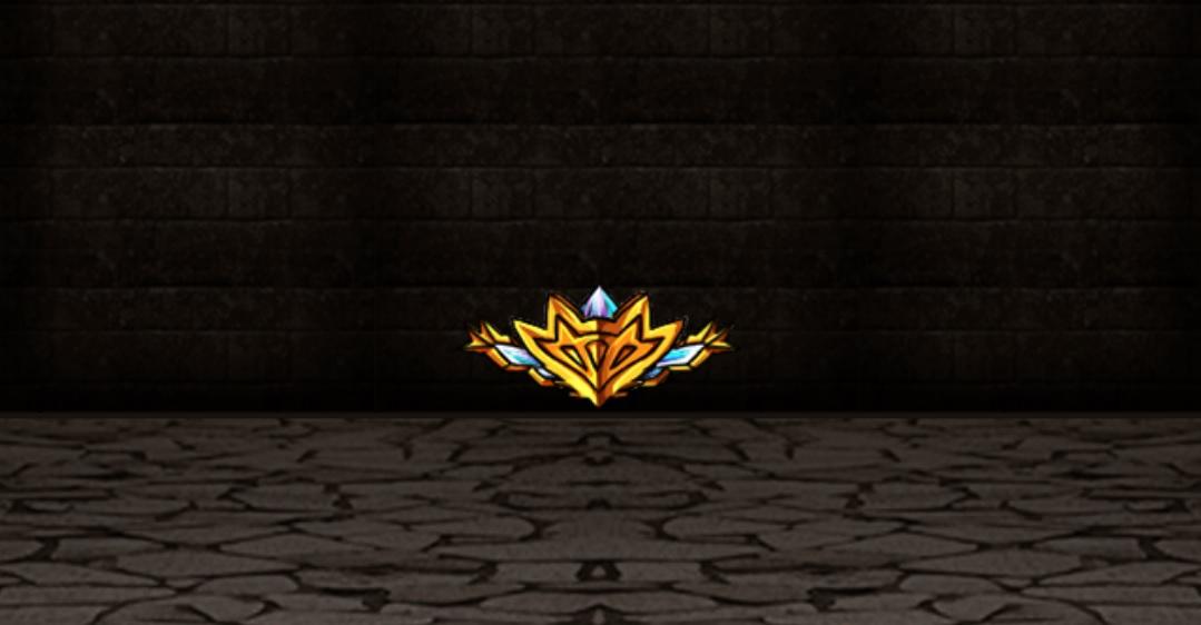 585×300,nolink,ガリオンサークレット・改