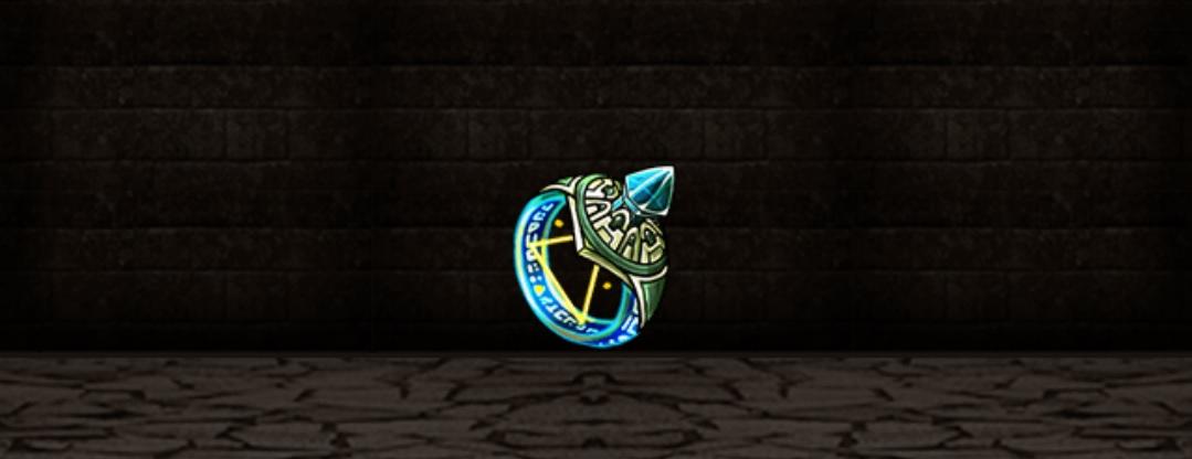 585×300,nolink,天祐の指輪・護