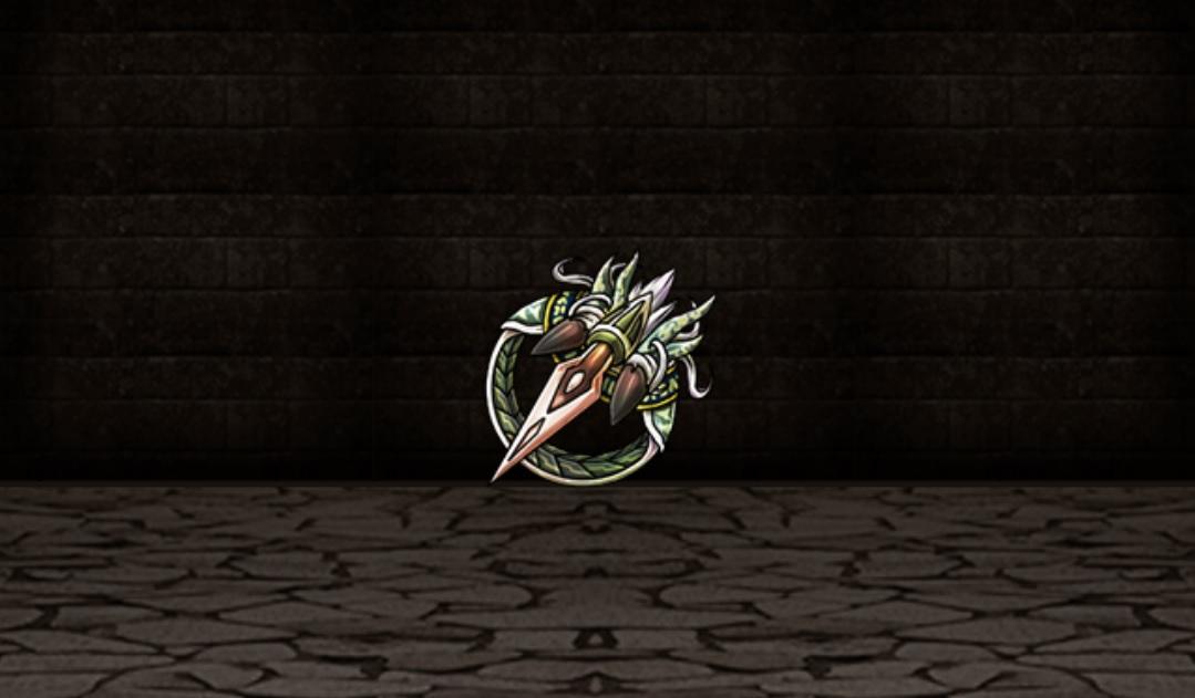 585×300,nolink,天穹の指輪・護