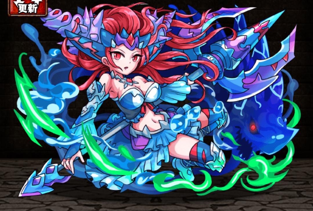 585×500,nolink,青龍燈姫 テテュス